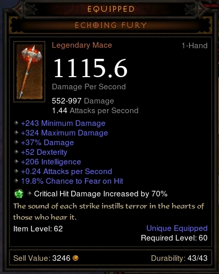 rufus games dont peculiar know what think this just show post trading your diablo legendary