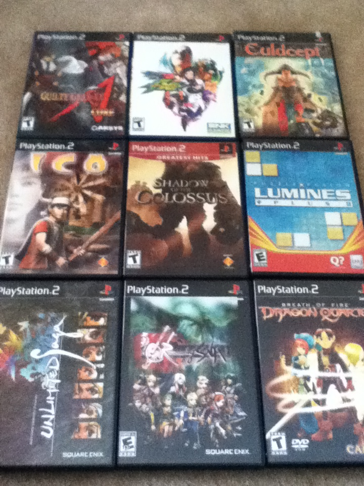 viq  sold games dragon final fantasy lunar before stuff dance something soul shipping calibur game guilty saga fighter qanba gear street super tatsujin available some make taiko shadow blue waku accent core colossus english lucias king missing chinese complete eternal culdcept fighters otostaz greatest sandaime appare anime extreme matsuri revolution