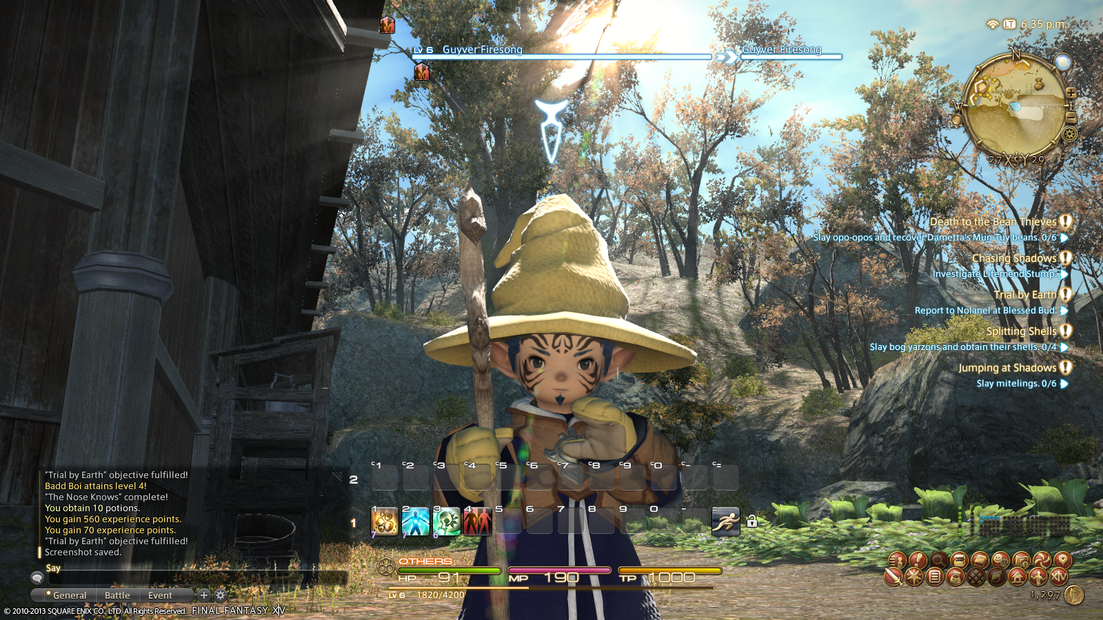 guyverarmor ffxiv cute fantastic awesome picture this comment cheesecake phase contest wanted just