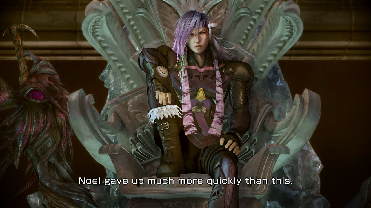 lonely games that fantasy final with game more have like from your than some will serah kitase been time first battle they which different about were into characters this story something well xiii lightning very make their xiii-2 other people those site there what still certain think 13-2 much also system