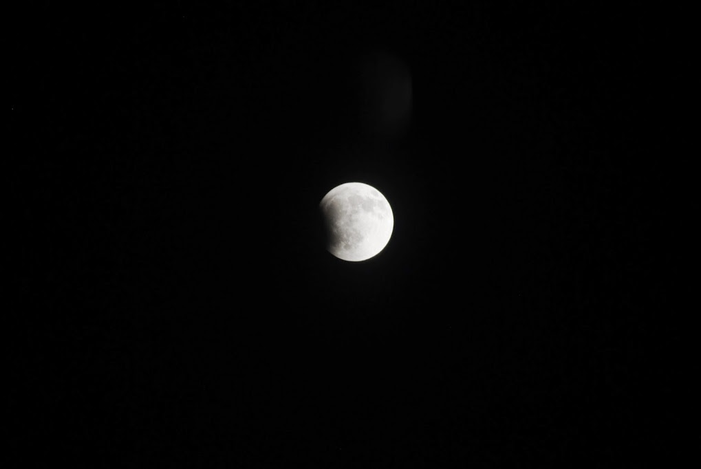 kuronosan general photo have noise 350d 14sec f63 celestron canon lapse days opposition yeah mars pretty eclipse settings were time submission bright here higher
