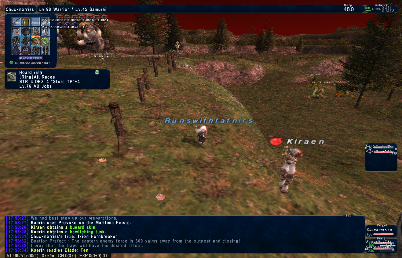 aurara ffxi your bear also thread time spend fucks unemployed paying this economy taxes rest players sucking would without cock addictions german full about they money their commenting plays into wouldnt were social angry xxiii player guys rude being trying impress decade almost gimpconfusedwtf jobs enough well playing started dont