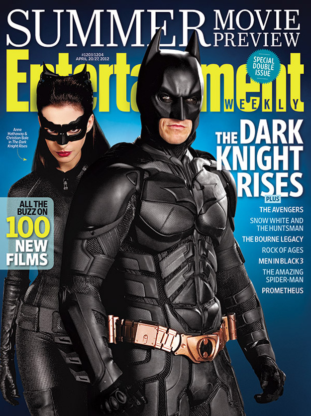 fhloston entertainment nolan will with bros christopher warner dark knight film the i addition from anne hathaway been pictures producing rises story david goyer produce also longtime wrote formidable enemies most batmans direct burbank partner screenplay jonathan charles company worldwide distributed older 2012 roven interpretation