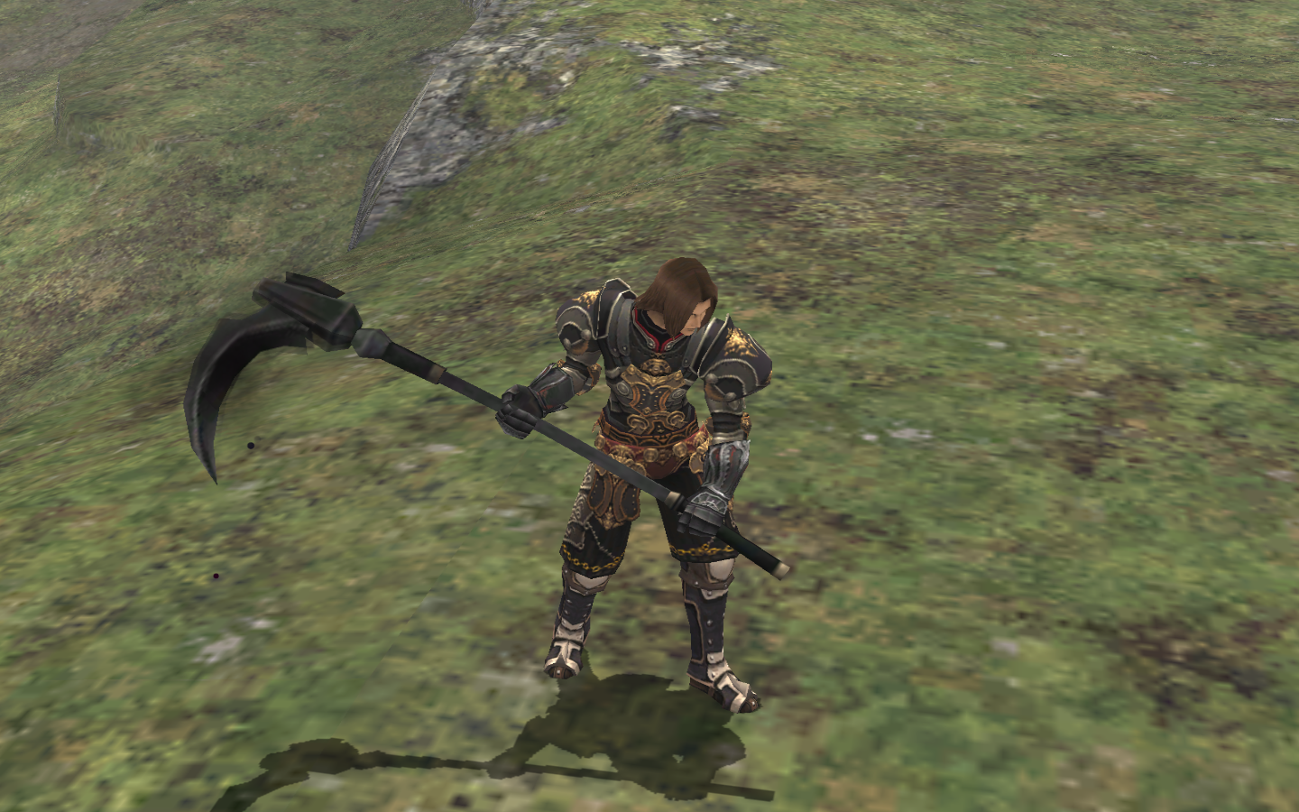 vlorsutes ffxi just satisfy ones beastman original costume obsession gonna hecteyes bought although bitch that players yeah maybe kicks randomly burrows findings glitched luck cheap enough meeble theyre said like
