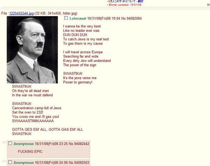 rkenshin general thread relevant worst xxxvii image this random