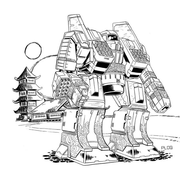 necronus games edition money clan mechs limited much catother 210 chasis access updating promptly getting stomped about which matches then stop playing week after this daily only purchase with since necro online bump released officially game mechwarrior basis freakin those 500 sold package surprise that skins