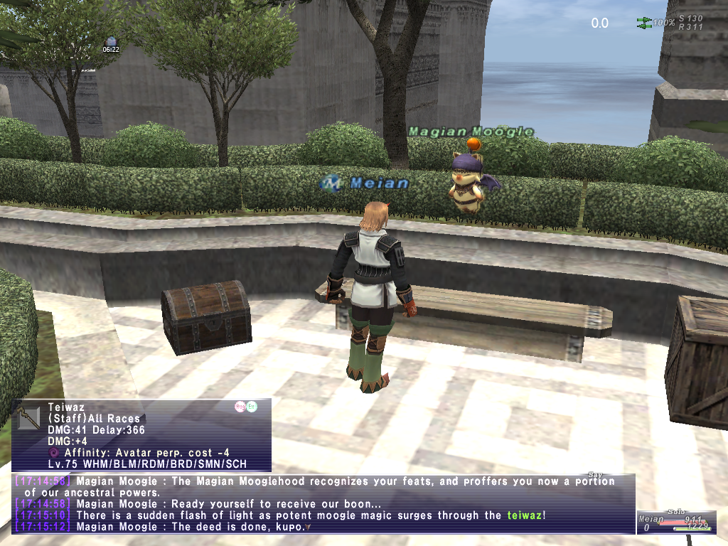 meian ffxi will would guess this they compensate likeley makeing destroyable totems most drawback weak last forever another there aoes whatsoever about what diabio maybe helixeskaustra include completely gets fucked over debuff alot when says weapons release know also have long time wouldnt form never allow said true magian hold breath that