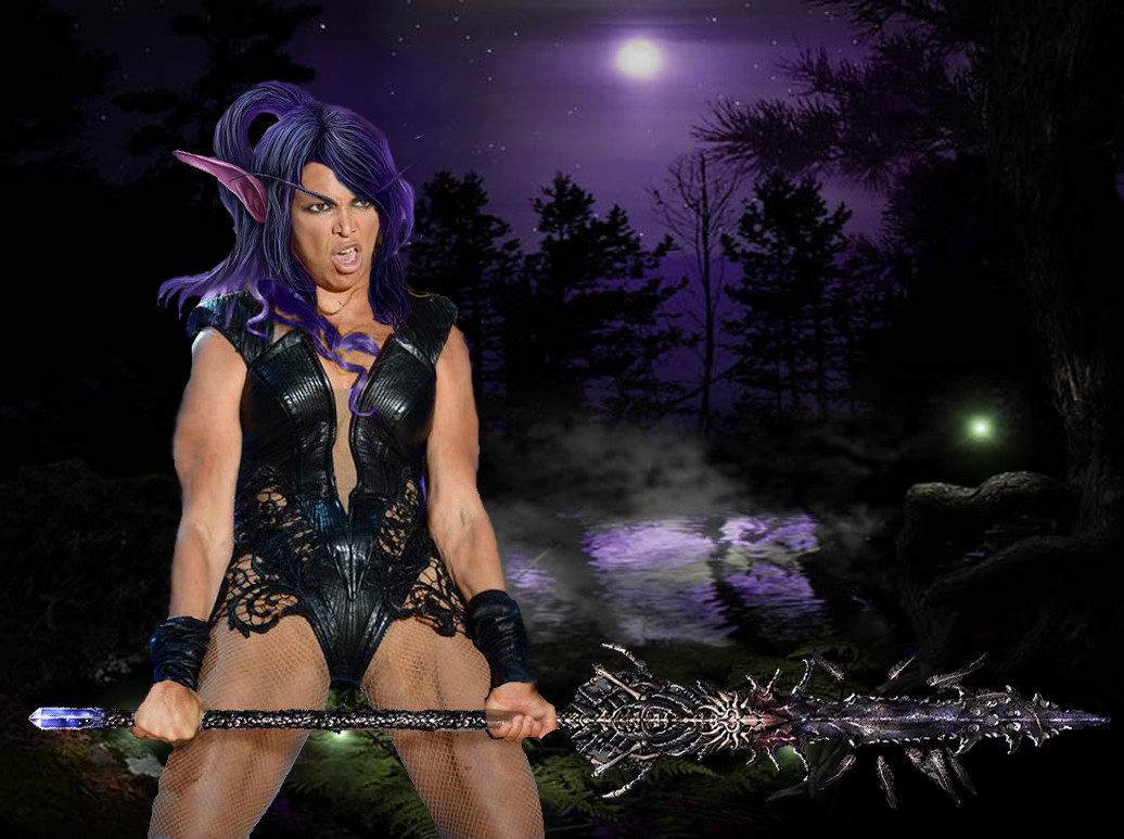 zoner general blue purple pill between thread image xxxix decide cant random
