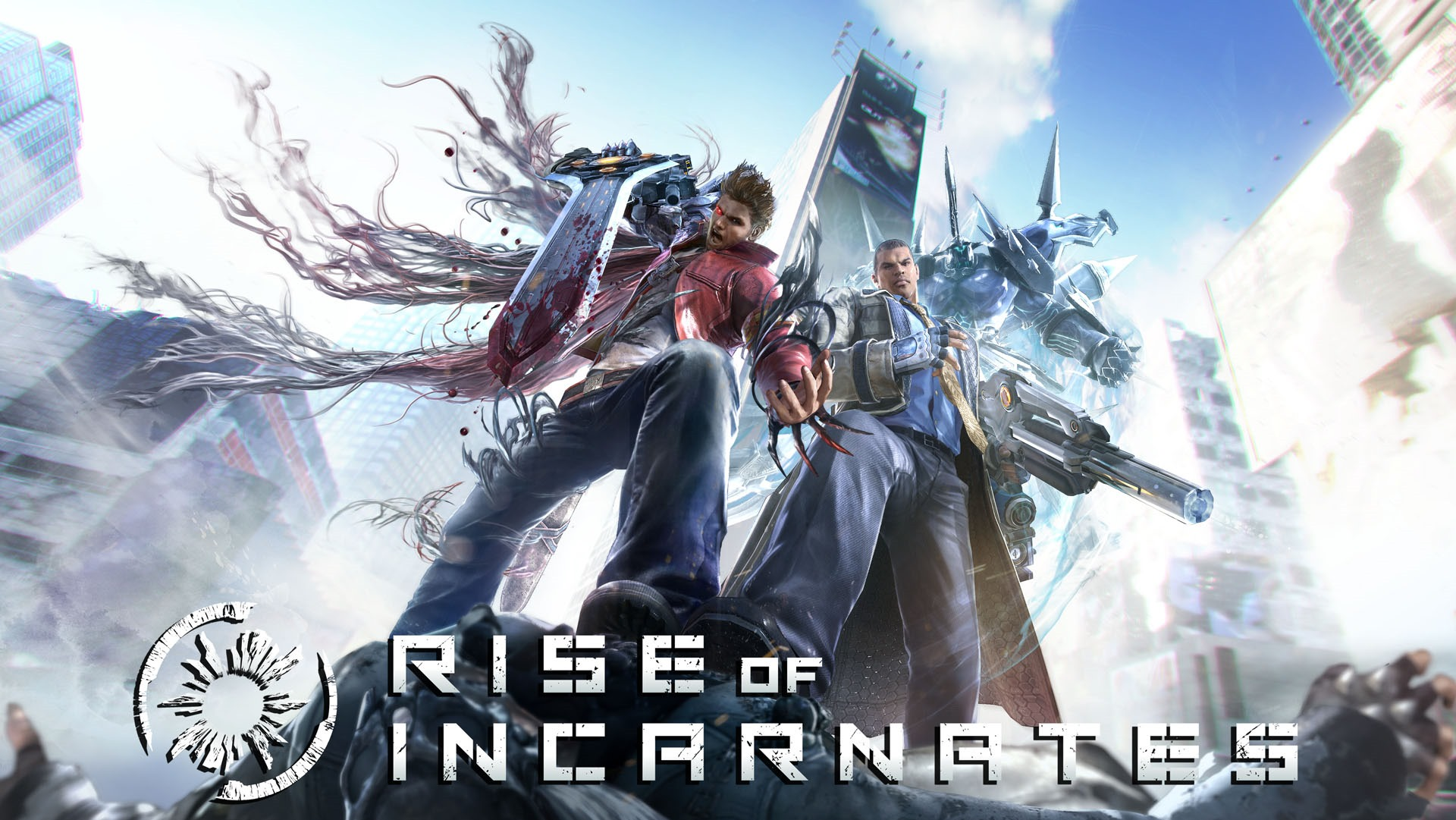 6souls games 2015 until december closure this rise please game will last notice very enjoy continue october service your incarnates times dates provide july above given updates before ip applications have page account changed further vary time depending over information bamco operating prior without there should launched remaining region offer