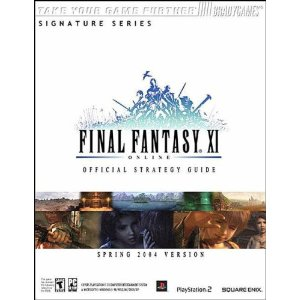 ragns ffxi comparable rate mean easymode terrible work pages legit alliance abyssea nostalgia moment best your whats make
