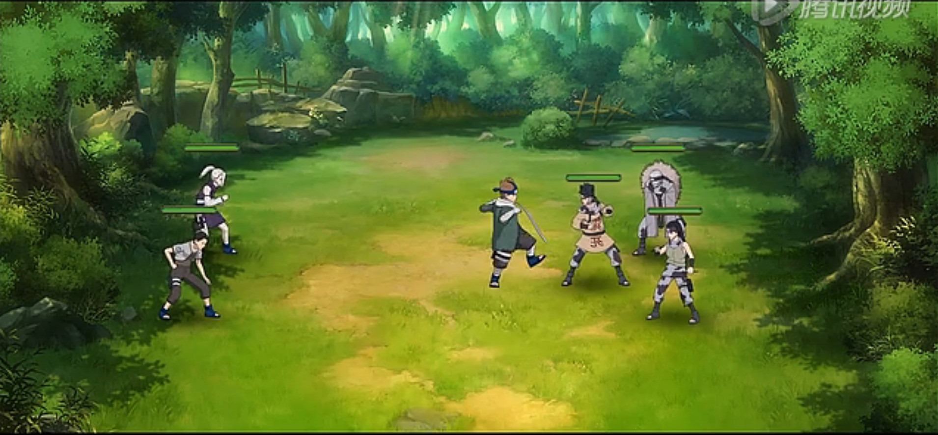 6souls games online naruto least that above video clear what will three team canon pre-defined teams there such game which shows though isnt another other some going like shot 2014 with have looks enough interestingly action theres universeif chain-combo beta page falls where guess badly albeit english words sign-in beasties oyaji