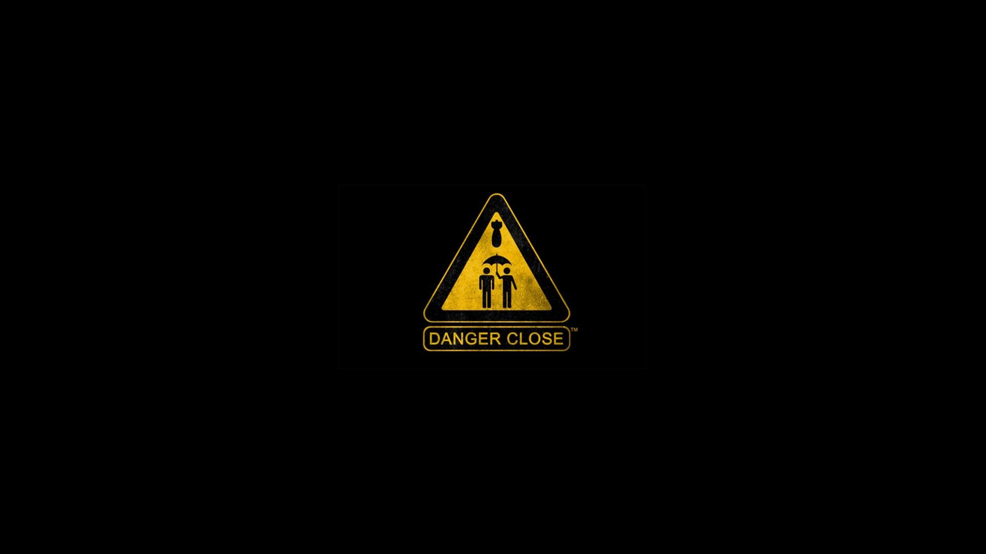 cayos general nsfw virus xxxiv thread image cupcakes gave random