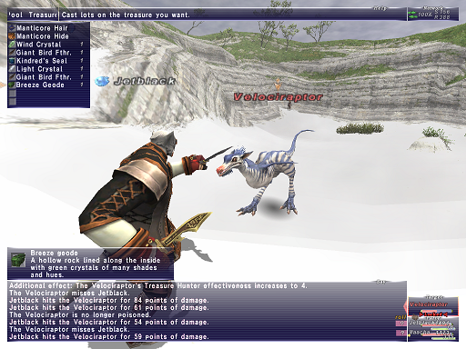 maachaq ffxi story form version context sound opinion gear frigs twilight condensed scene frankly actual find yeah true spoilered discussion mining 2010-12-06 wait file dilogue paradox-a gleaned reading highly