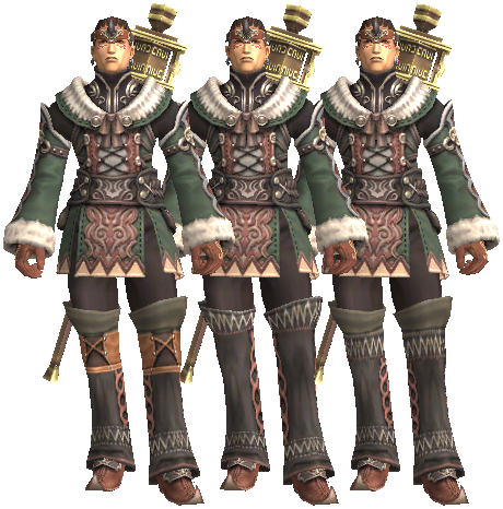 septimus ffxi would like slots item those when have dummied none viewer models view them attached properly model enough isnt simply lists whatever entry rom134111dat need blanked work should edit tonight what meshes look later home check items equips body invisible cant normally naked full could dats wrong somethng think equip that