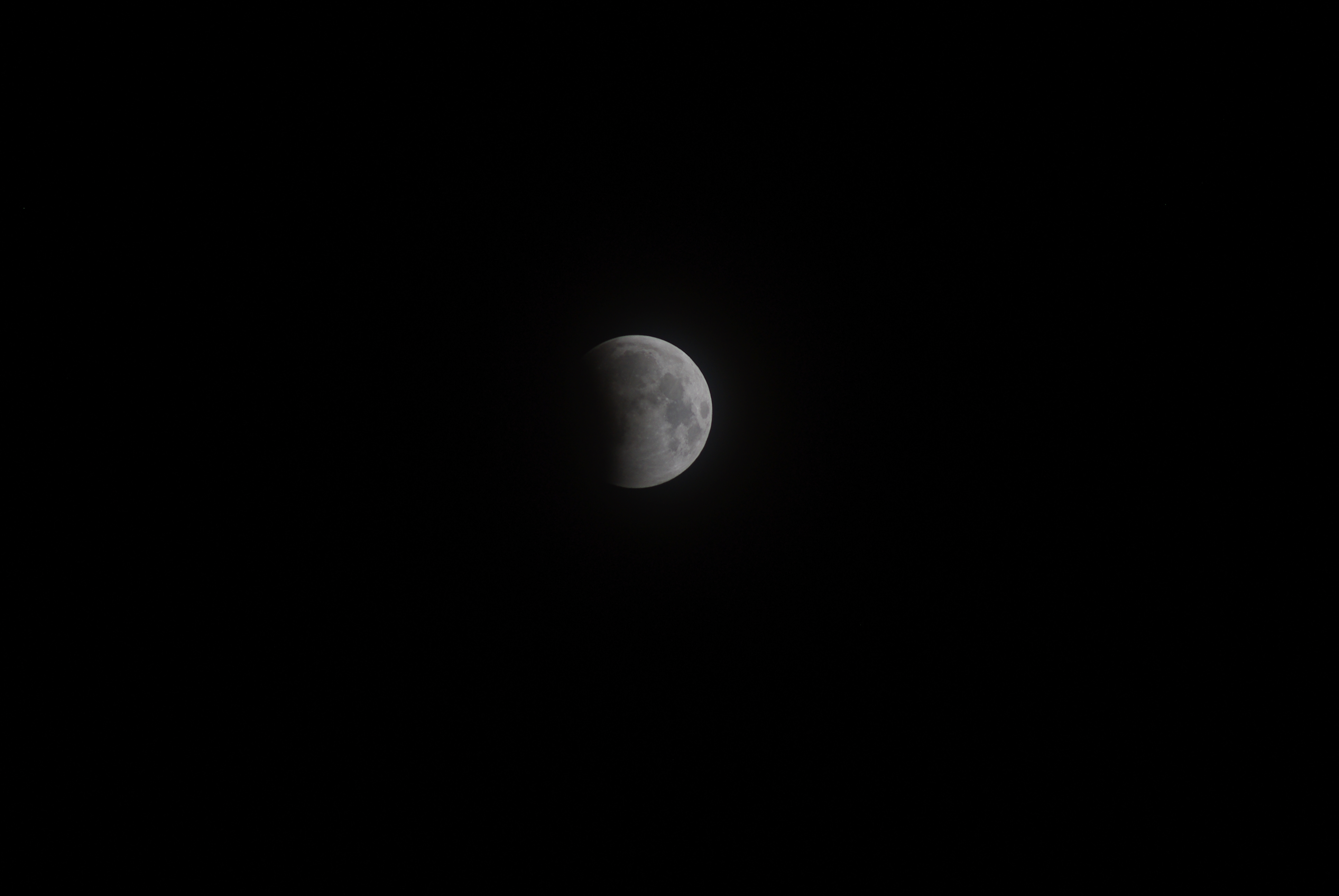 kuronosan general fuck cold tonight online pics camera images justice stream nights clearest starts awake eclipse 1220 ended crazy lunar single moon shower meteor heard