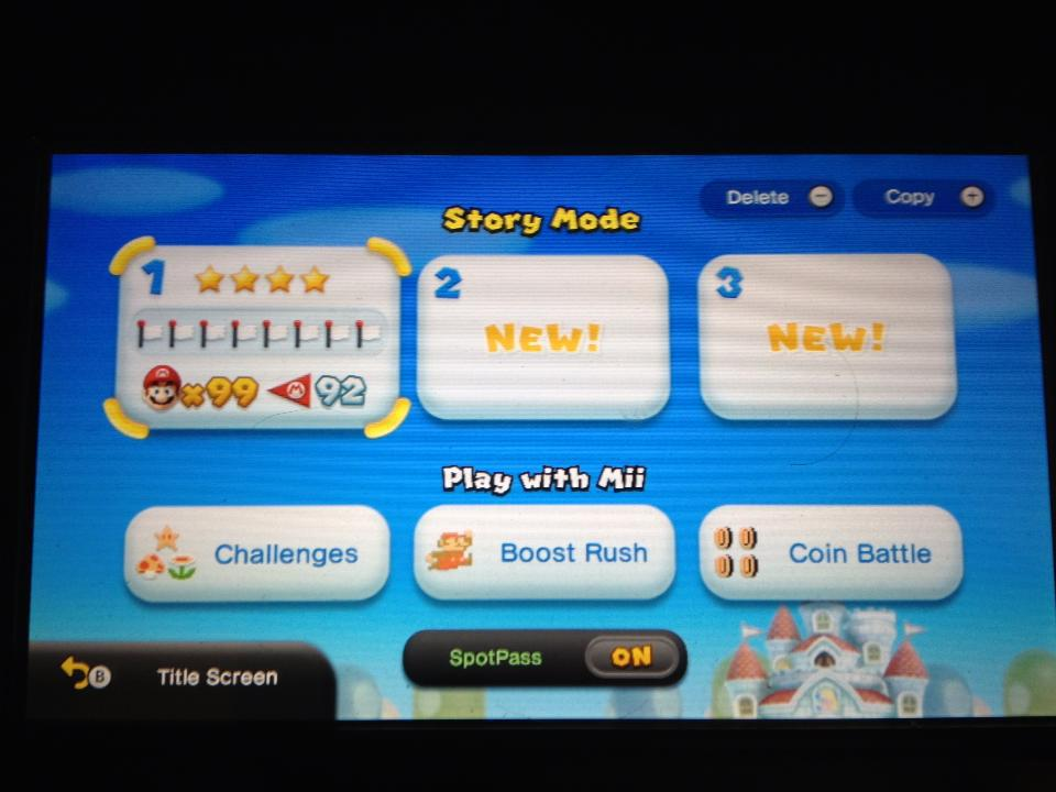 ratatapa games cards mario color with prism paper battle summon island cleverly action-adventure drained hilarious hammer paint solve overcome revive clues toads their been have lets search spots colorless whenever restore puzzles environments obstacles possible from cutout feature allows allies defeat objects enemy enemies battles areas things system extract b puzzling during
