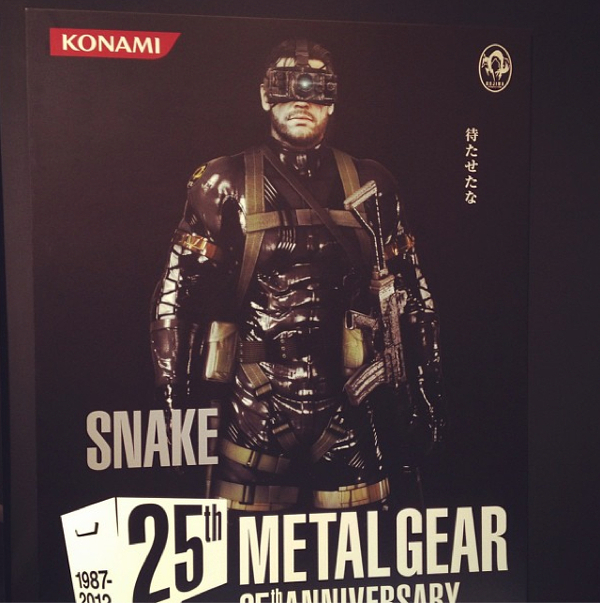 null games game this chapter fucks given there that from would pain ground phantom gear solid zeroes definitive people metal thing only milking experience want