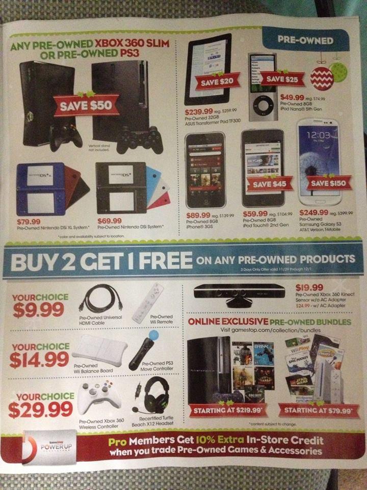 callisto games store sale deals thread spooky gamesconsole