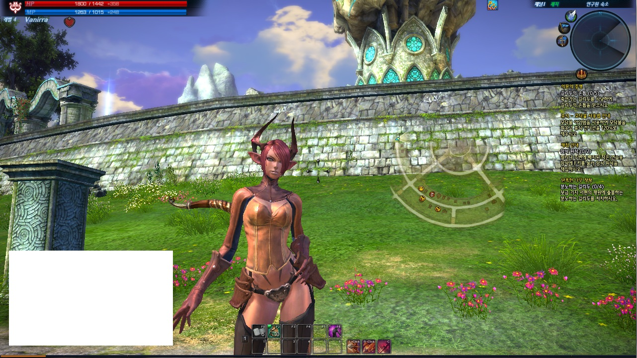 burningthought games boo-yah deleted link tera