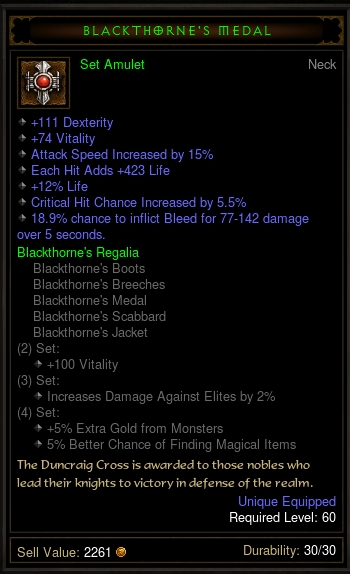 raiven games dont peculiar know what think this just show post trading your diablo legendary
