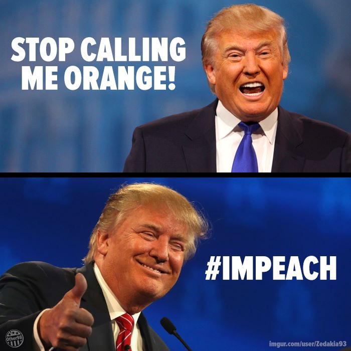aerin  trump going tapatalk using from during interviews sent iphone salvage trumps travel bans damaged signs americas image that house slytherin rises also black donald orange heil demand easter president emoji4 government member part comments