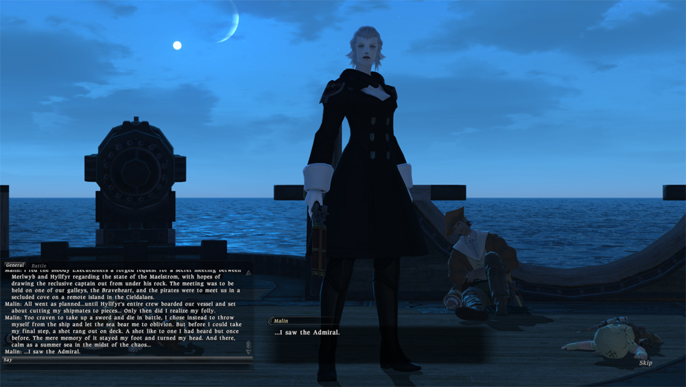 miokomioko  lominsa limsa musketeers guild pretty short enjoy quest scene dats post 118 rank-21 patch simple gamespot link removed have from devs floodgates comments opened