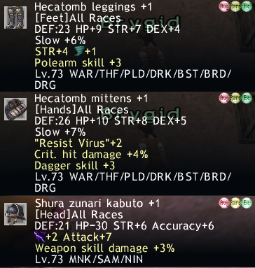 rikura ffxi augment with stone after shit your breaking ended posted whats augments nekodance overshooting wiki magic attack bonus decided skirmish show augmented items staff post went today lucky