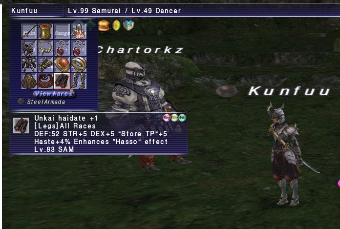 fondue ffxi that also damage from last attack zero took confused about dont able should have anything player theyve ever highest behemoths rdm dominion done xxiv gimpconfusedwtf lockstyle thread around berserk