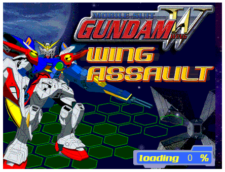 insanecyclone  toonamiaftermathcom swim adult gundams toonami