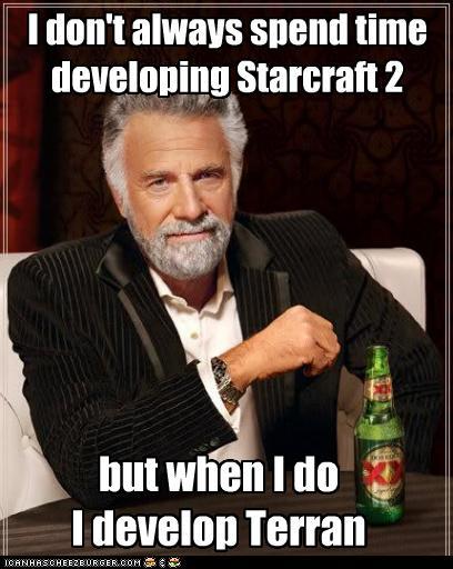 flarega games source link deleted with have returned starcraft