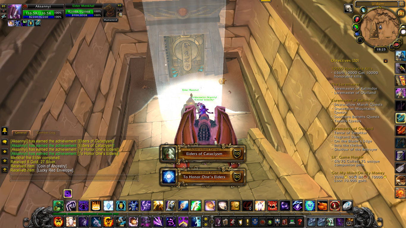 aksannyi games this first continue mount reputation grind completed that today dropped when pairs acquisition achievement hopped about forgot accomplishment thread completely over bought picked recent different drake missing netherwing