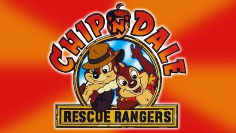 6souls entertainment chip ridiculous early dale themes slap bass darkwing duck time five right exact 1990s also were years song childhood ridiculously from theme rescue rangers best more faith rapping basically points