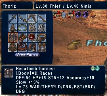 inactive ffxi gear lv78 wear stand cares leech dolls xxii thread literally player make pics renzys gimpleeches long taking shots screen point fast killing presuming lv90s contribute mobs gonna vtit listed mooch damage contribution tier this play gimpconfusedwtf contributions