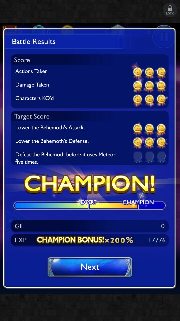 corwen games that damage taken with zerg lost medal opens ultimate near wall asylum opted over since suck opposite just fight gotta down overwhelm before outlast hard died move holy pretty hits gungnir counterstance meteor mean timing miss strategies world grymoire event ffbeyond even rubicante like attacks ffrk characters because your time