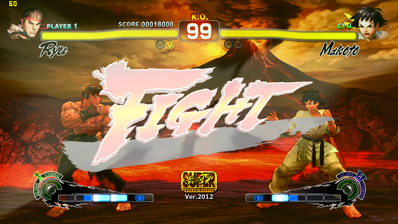 krandor games damage from frames crouching will hitbox combo kick hits easier active frame super opponent with that stun fadc block after increased into version opponents when total medium hurtbox during have first same second more this startup characters heavy down start-up does making less standing meter been before only changed gets