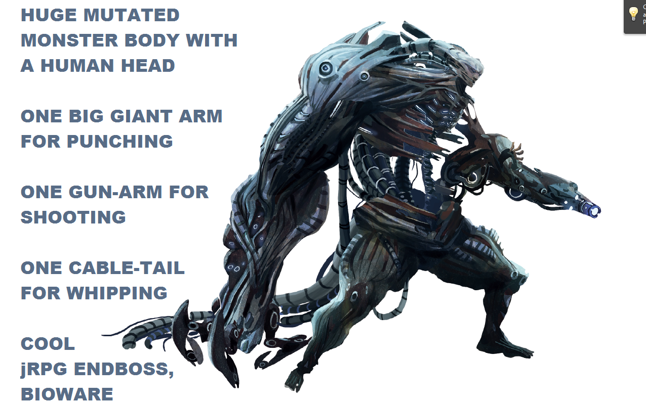 insanecyclone games people fuck that think seen constantly geth shot blade inside isnt class awesome players arent always saying anyway omni cluster scions praetorians this enter properly huge asset trust team juggernaut play effect might when just mass gold match seem fool proof