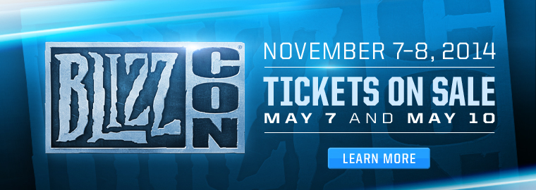 6souls games free should esports eta going november 2014 information streaming ceremony opening blizzcon