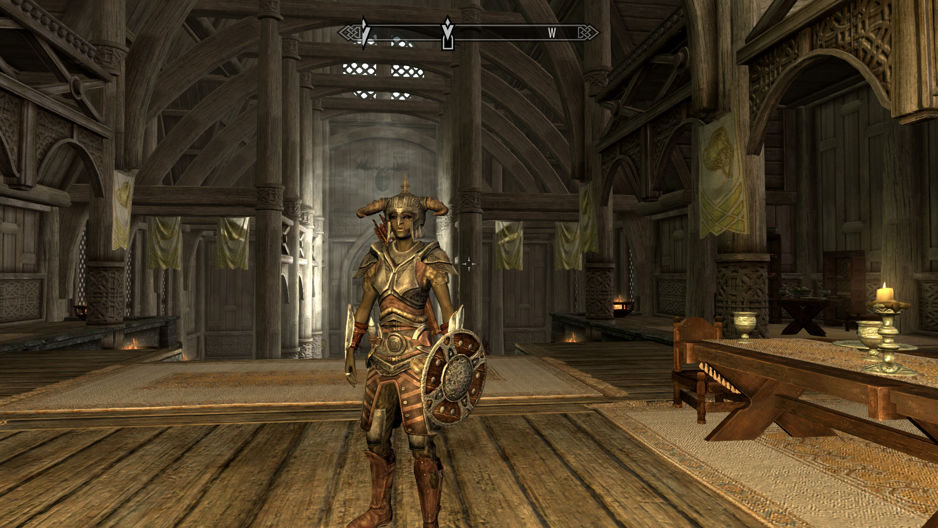 cjskater games players they hate playing sets port going wait skseskyui with default something console know will about probably inventory system equipment never special ps4xboxone really skyrim elder scrolls year game price full seeing willing