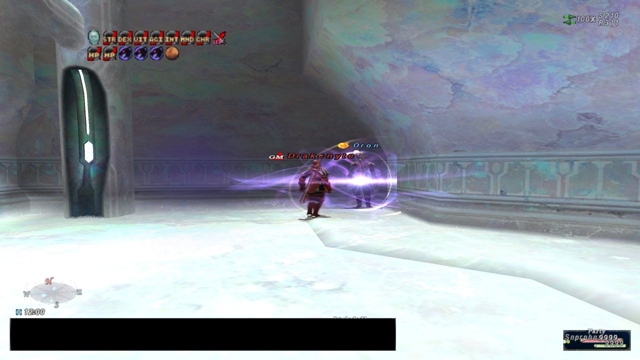 snprphnx ffxi fail from ffxiah randomly this spotted thought screenshot pretty before fucking last xiii time talling posted sure random