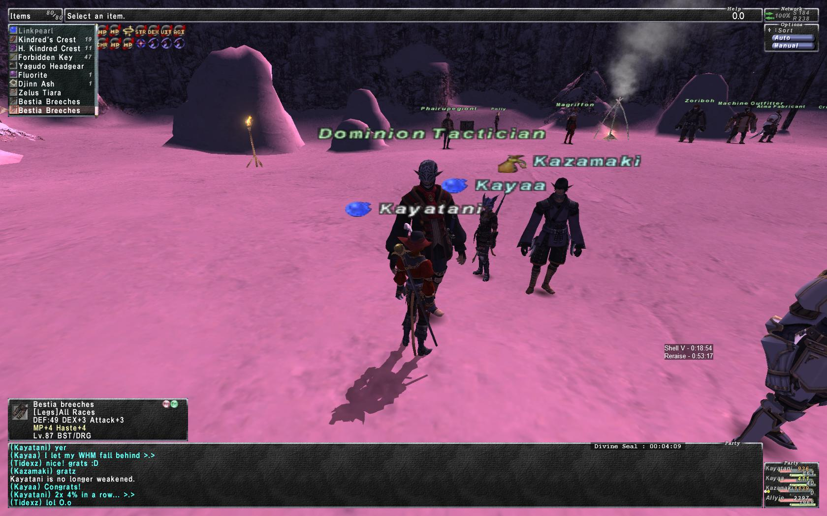 kayatani ffxi augment with stone after shit your breaking ended posted whats augments nekodance overshooting wiki magic attack bonus decided skirmish show augmented items staff post went today lucky