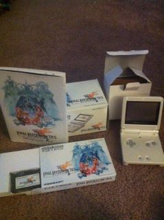 galois  fantasy final system games shipping shape small brady shirt japanese selling version resident include evil includes pokmon versus prima charger super game firmware strategy space guides solda hack fighters controller bust tactics wifes multiple great viii woman n-gage beat good prices card bundle fate star hearts wrist threads strap extra