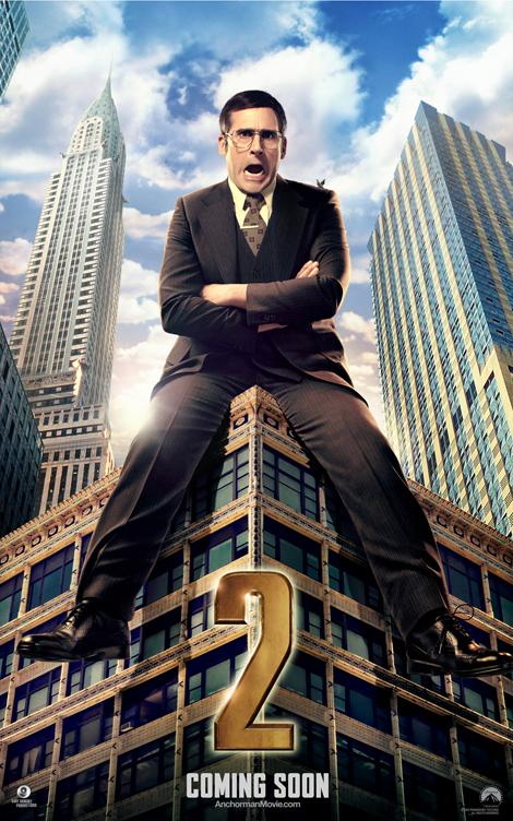 6souls entertainment february version 2014 rated-r super-sized legend continues anchorman
