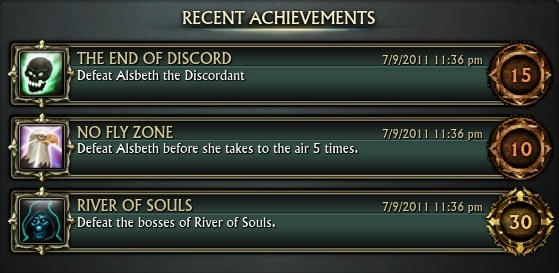 aidin games finally tonight jornaruakylios imageshackus achievement recent thread uploaded rift