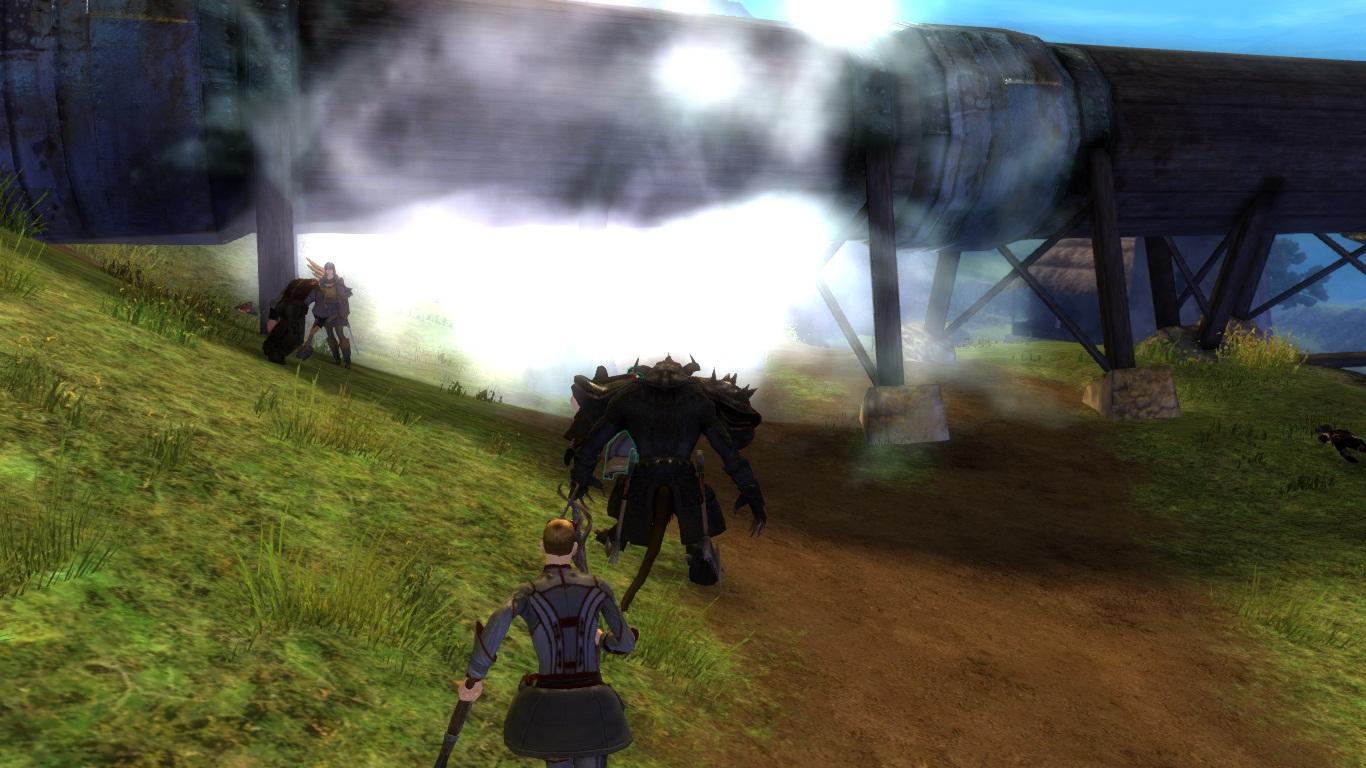 solracht games link deleted videomedia wars guild