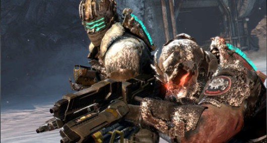 insanecyclone games dead space weapon part microtransactions crafting confirmed producer offer system removed wait wwwrrrrryyyyyyyyyyyyyyyy should have link snippet coming this seen will even game also combat like really starts shit various hitting more ways looking streamline reduce fans that until tempyst fucking honestly works love good then fite mention finds when gentleman kind duel terms from tell cant discussion where rpgs there initiative roll guard color high showdown isnt thing outlier pretty