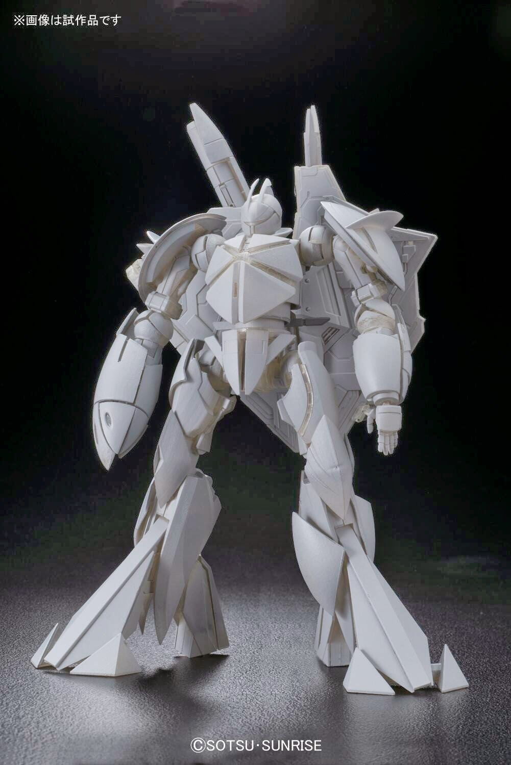 edelweiss anime team enemy talking already sold grimoire using captain axis twilight discussion series this 127287 spring gundam