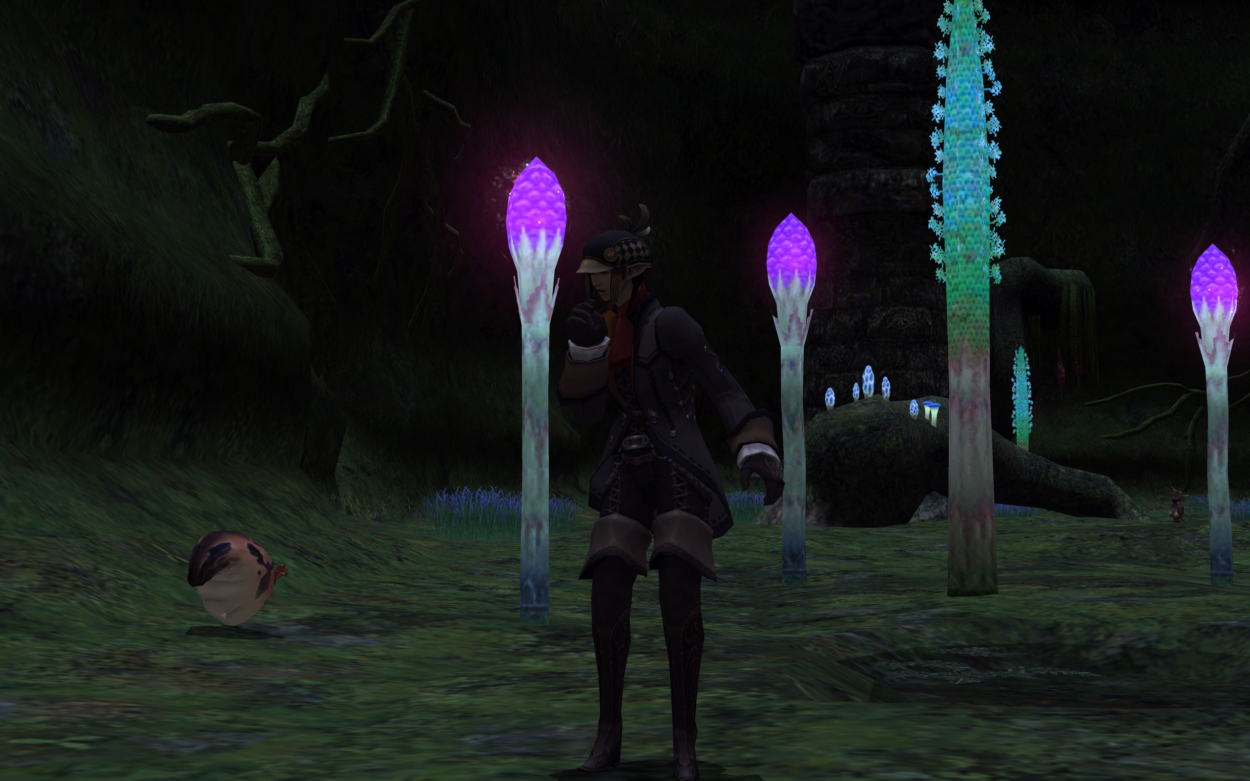 ffxi first tanked fight empires jorm with kurayami died beat that gadr where down definitely keep minority sprit nostalgia always favoritebest lookingfunniest screenshots incoming nidhogg time your khim looong think this