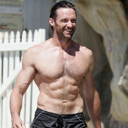 hatedregret entertainment that with its this about going hes just wolverine im thats what said right hugh comics like really darren jackman have time x-men great first know done back there sort youre doing well movie over think aronofsky finally will boucher looked geoff expectations the kind high want dont yeah