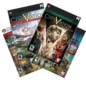 insanecyclone games down price quick though pretty bethesdazenimax tend wasnt first year good dishonored seen deals thread have that code steam sale with seems