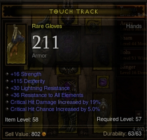 wynbert games dont peculiar know what think this just show post trading your diablo legendary